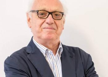 Dr. Ignazio d'Addetta