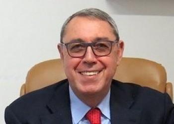 Prof. Ernesto Ippolito