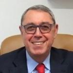 Prof. Ippolito