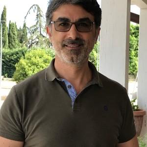dott. carluccio 2